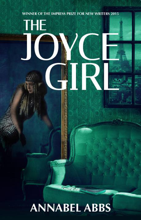 The Joyce Girl high res.jpg