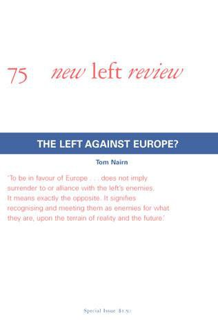 The Left Against Europe.jpg