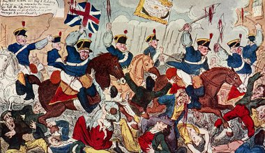 The_Massacre_of_Peterloo.jpg