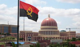 The National Assembly building in Luanda, Angola. David Stanley Flickr SOme rights reserved._0.jpg