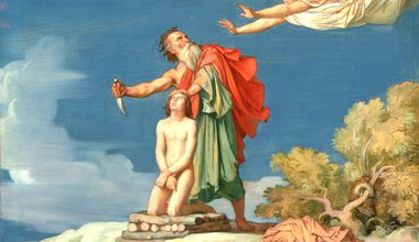The_Sacrifice_of_Isaac_LACMA_M.2000.179.40.jpg