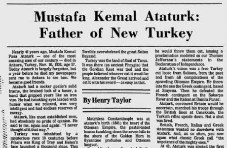 The_Times_May_19_1978_p2.jpg