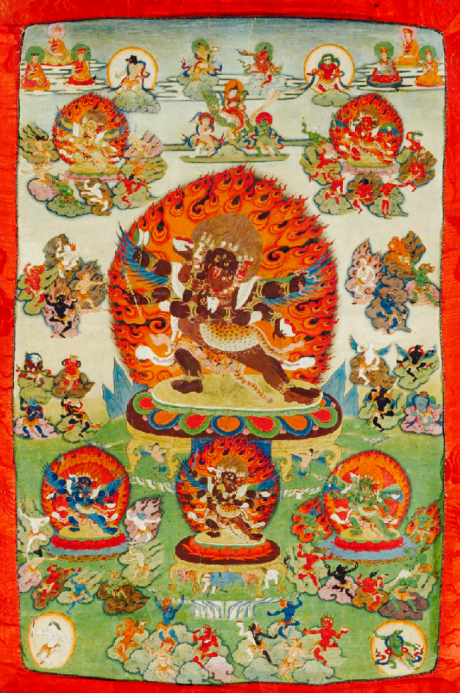 The_Wrathful_Deities_of_the_Guhyagarbha_Tantra_2.png