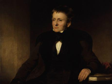 Thomas_de_Quincey_by_Sir_John_Watson-Gordon_2.jpg