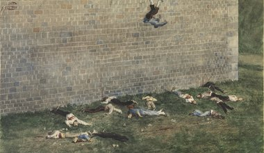 Tissot executed Communards.jpg