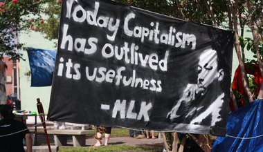 'Today_capitalism_has_outlived_its_usefulness'_MLK.jpg
