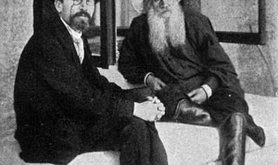 Tolstoy_and_chekhov.jpg