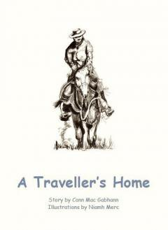 Traveller's Home reading book_0.jpg