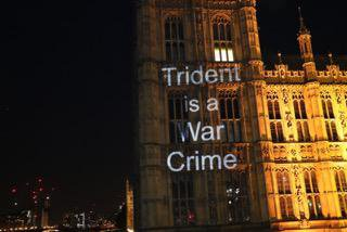 Trident is a war crime on parliament1.jpeg