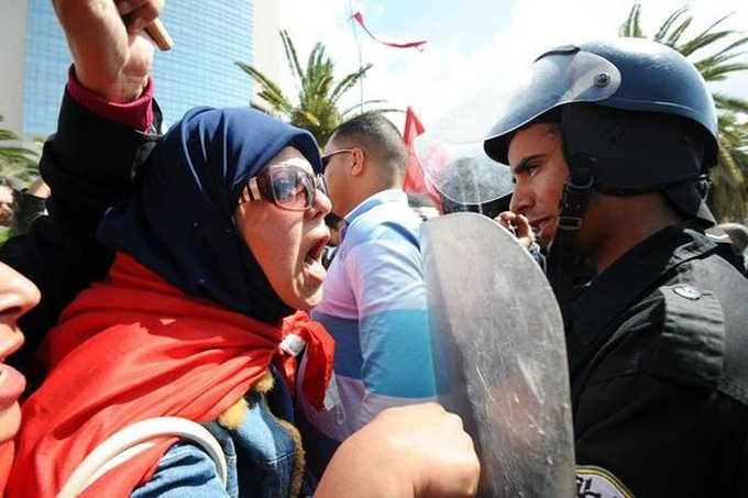 Tunis%209%20april%202012.%20afp.com_Fethi%20Belaid.jpg