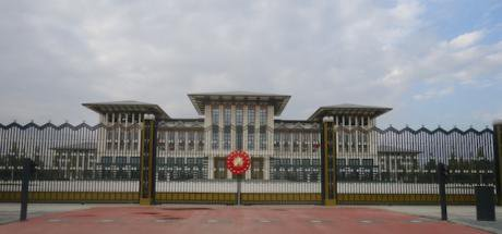 Turkey President Erdogan's palace edited.jpg