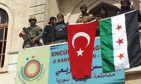 Turkey free syrian army.jpg