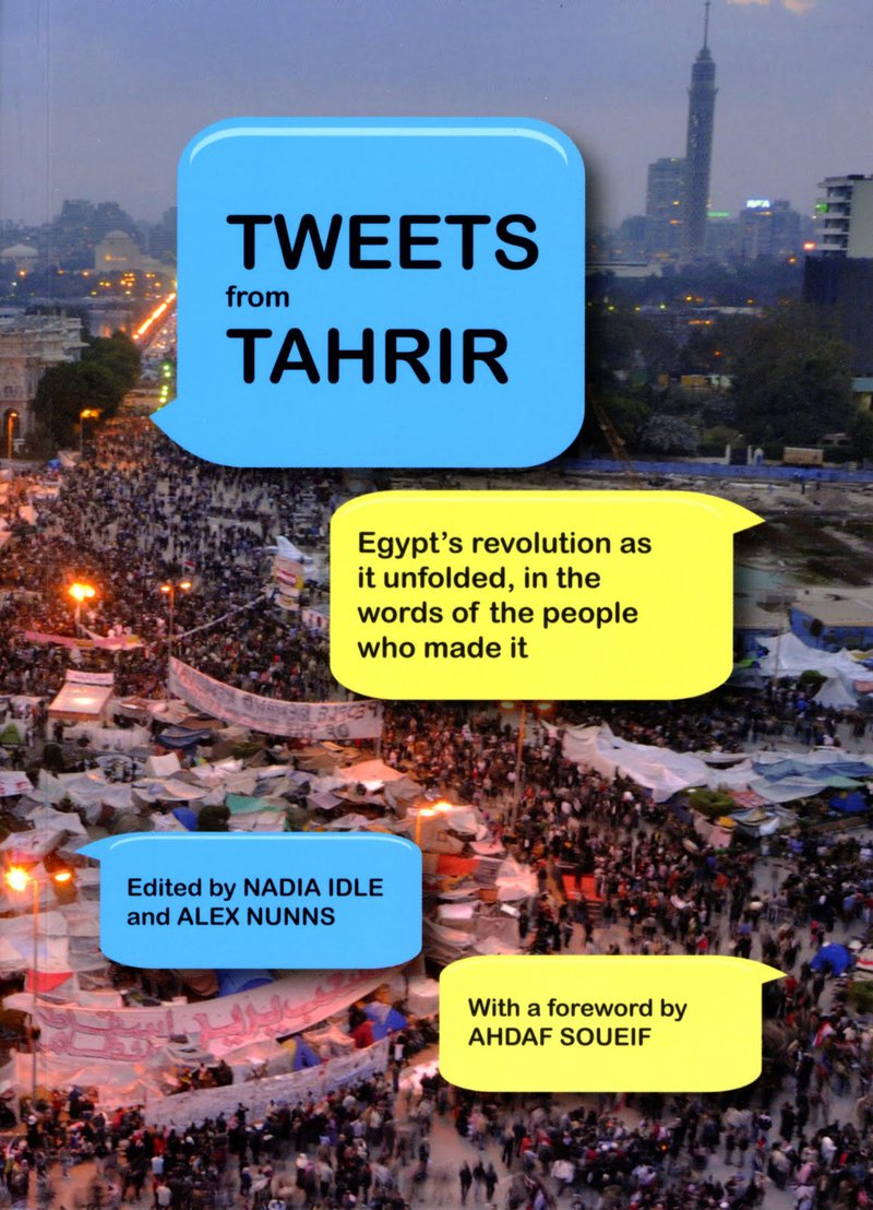Tweets%20from%20Tahrir_0.jpg
