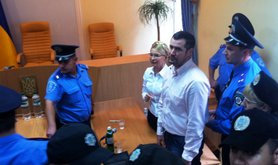 Tymoshenko_arrested.jpg