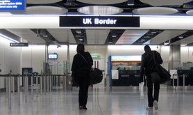 UK_Border%2C_Heathrow.jpg