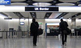UK_Border,_Heathrow_0.jpg