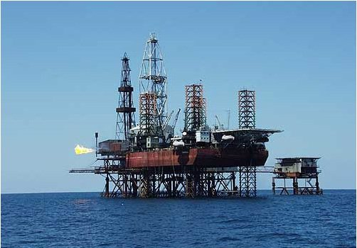 Ukraine oil rig deal: fat cats getting fatter? | openDemocracy
