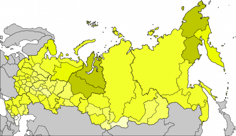 Ukrainians_by_federal_subject_2010 - Altes- Wiki.png