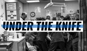 Under the Knife - logo graphic (1).jpg