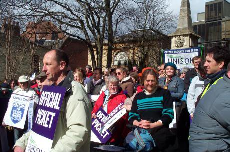 Unison_strike_rally_Oxford_20060328.jpg