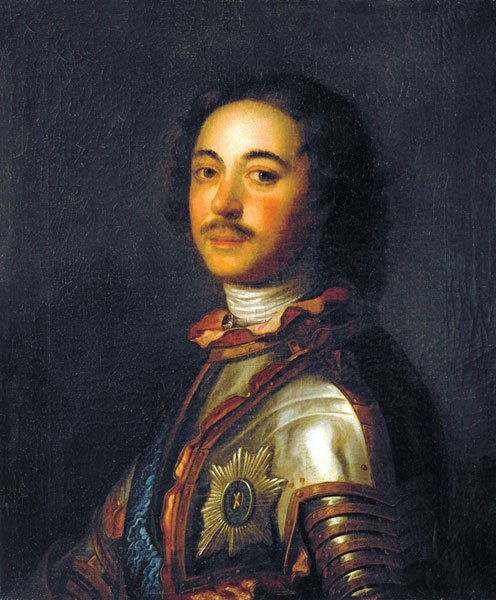 Unknown_artist_after_J.-M._Nattier,_Portrait_of_Peter_the_Great.jpg