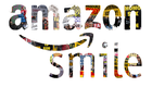 Amazon Smile square
