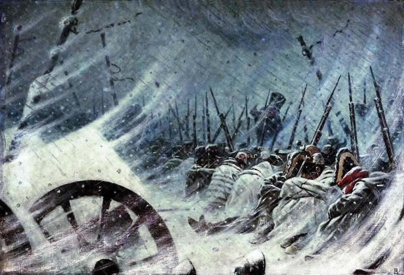 Vasily%20Vereshchagin.%20The%20Night%20Bivouac%20of%20the%20Great%20Army.%201896-1897.%20Oil%20on%20canvas.%20Historical%20Museum,%20Moscow,%20Russia.jpeg