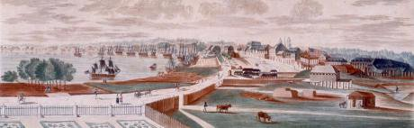 View_of_New_Orleans_Under_My_Wings_Every_Thing_Prospers_Crop_2(920).jpg