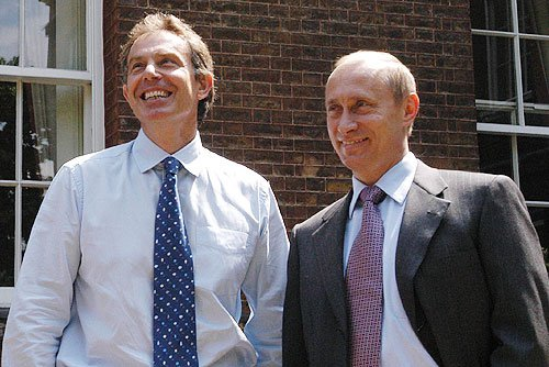 Vladimir_Putin_and_Tony_Blair-1.jpg