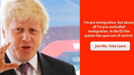 Vote Leave Johnson immigration ad_0.png