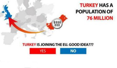 Vote Leave Turkey immigration ad_0.jpg