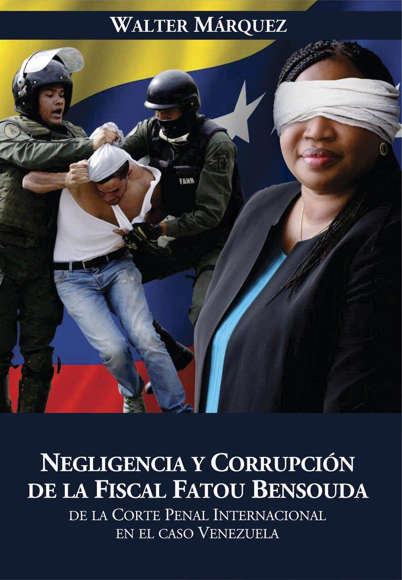 WALTER-MARQUEZ-Portada-Libro-Negligencia-y-Corrupción-12OCT2020.jpg