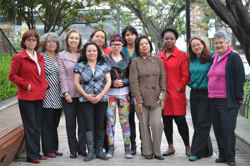 WEB_Colombia_Women_peace_security_collective_oct2013_0.jpg