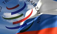 WTO Russia