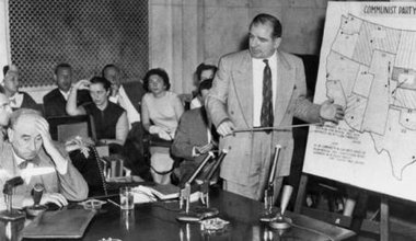 Welch-McCarthy-Hearings_0.jpg