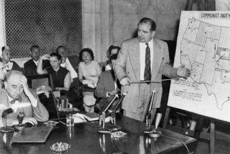 Welch-McCarthy-Hearings.jpg