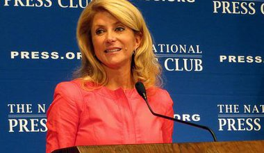 Wendy_Davis_460_to_Use_0.jpg