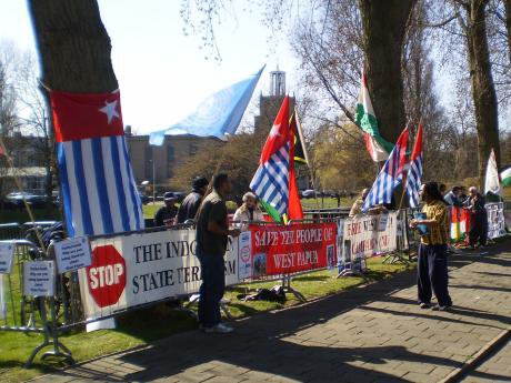 West-Papua-demonstration_2.jpg