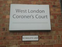 West-london-coroners-court.jpg