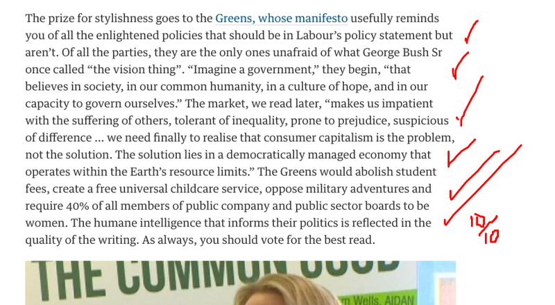 Which+party%E2%80%99s+election+manifesto+is+the+best+written%3F+%7C+Books+%7C+The+Guardian.jpg