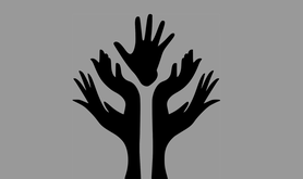 Wider hand tree.png