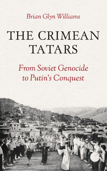 Williams-Crimean-Tatars-cover-web.jpg