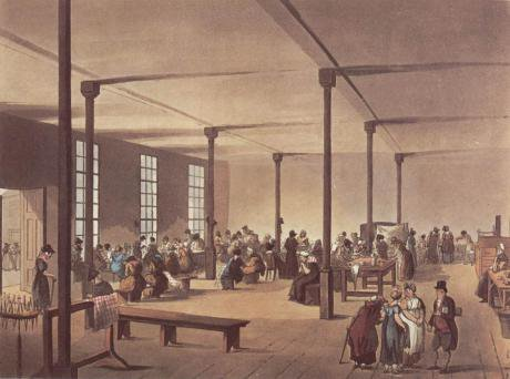 Workroom_at_St_James_Workhouse.jpg