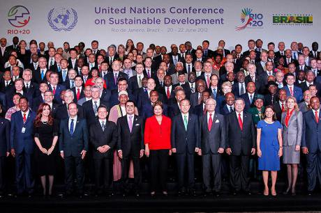 World_Leaders_at_the_United_Nations_Conference_on_Sustainable_Development.jpg