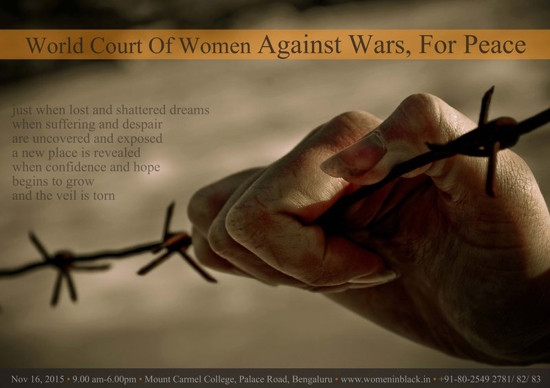 World court of women against war for peace.jpg