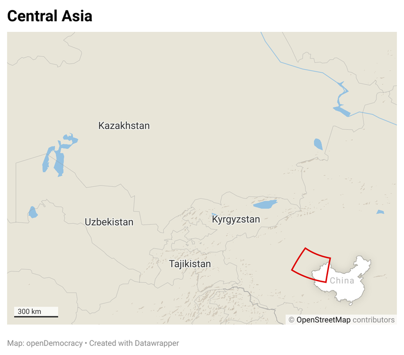 ZXMAx-central-asia.png