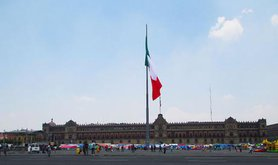 Zocalo_mexico_city_main_square.jpg