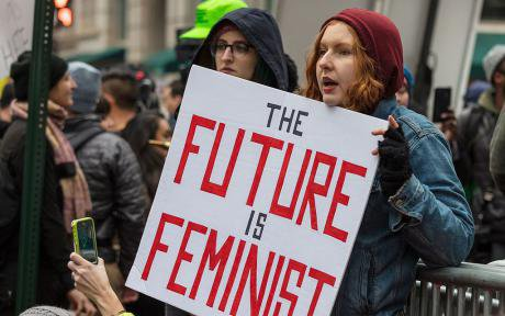 _The_Future_is_Feminist__(31691386593).jpg