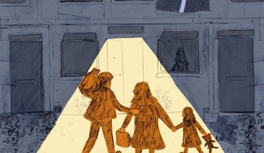 illustration_abbie_milne_family