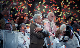 amlo_1.png